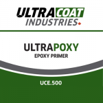 UltraProxy / Primer & Filler / UCE.500 / UCE.500C